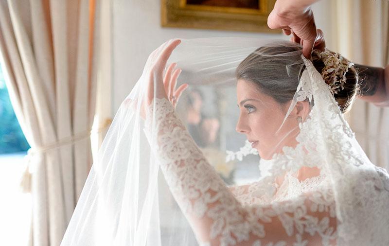 fotografos-de-casamento-em-sao-paulo-lejour-36