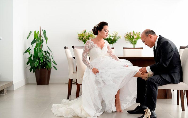 fotografos-de-casamento-em-sao-paulo-lejour-37