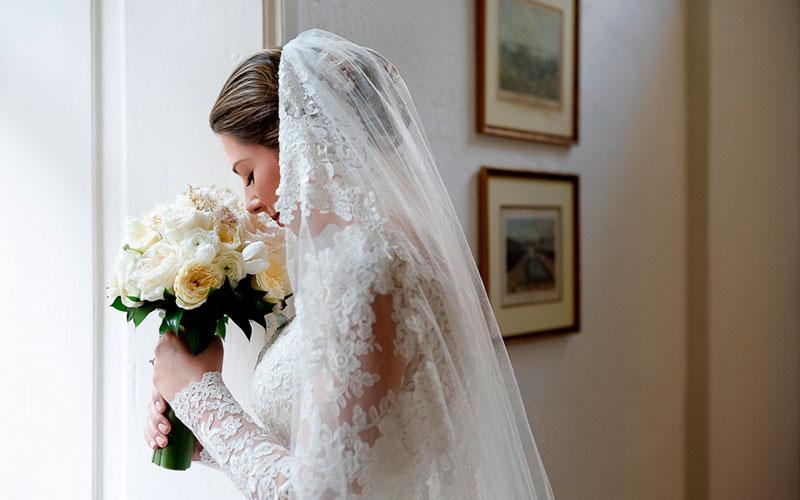 fotografos-de-casamento-em-sao-paulo-lejour-38