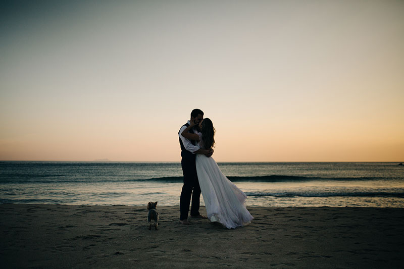 fotografos-de-casamento-em-sao-paulo-lejour-4
