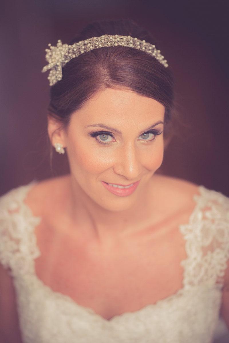 fotografos-de-casamento-em-sao-paulo-lejour-40