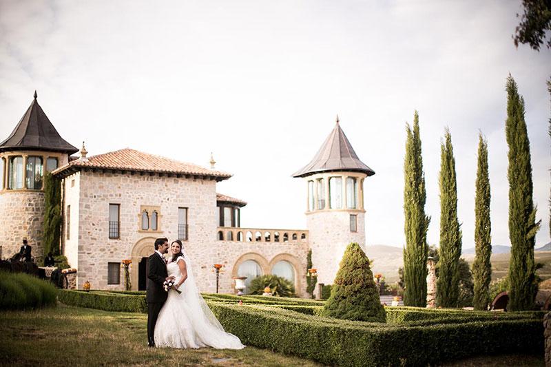fotografos-de-casamento-em-sao-paulo-lejour-41