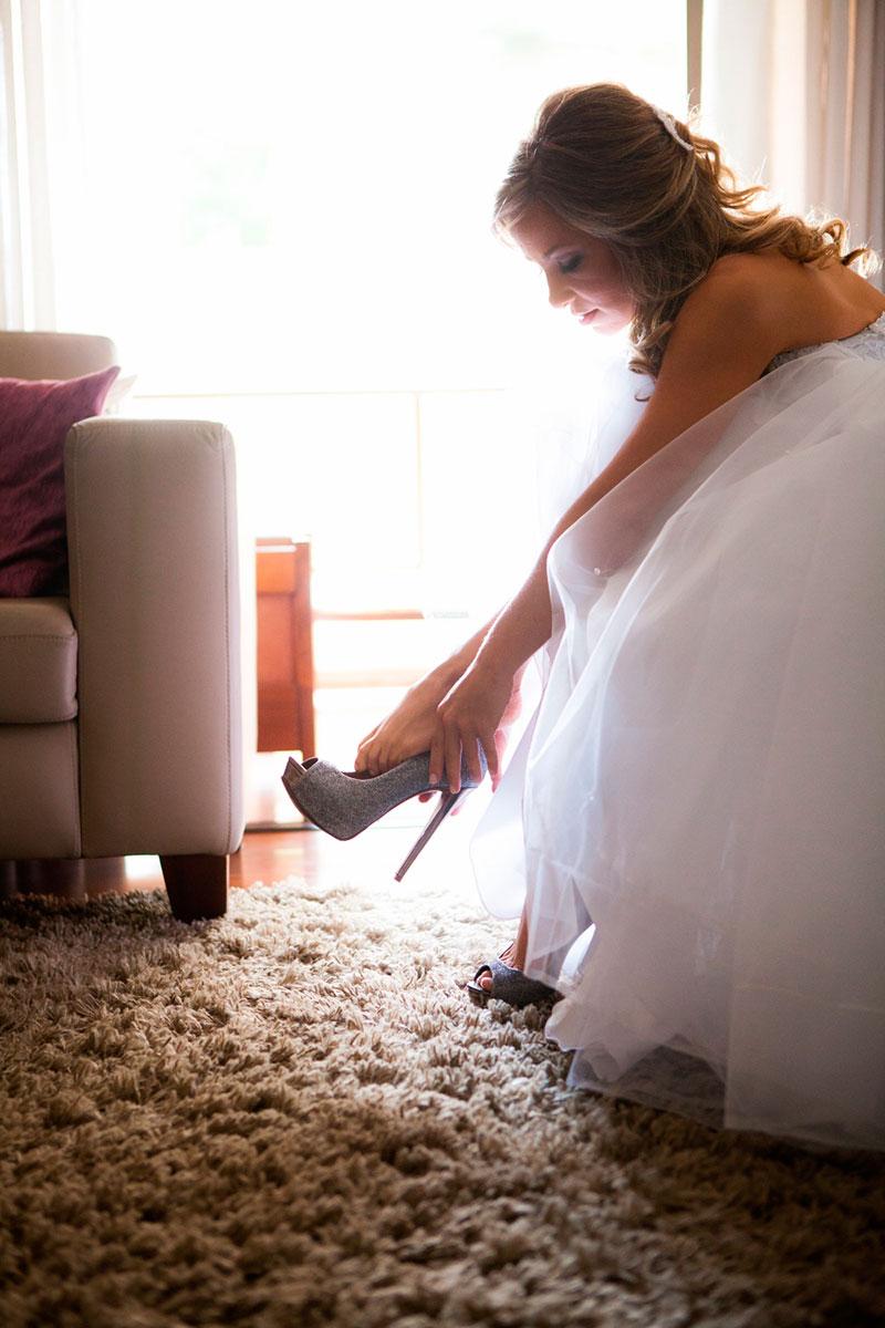 fotografos-de-casamento-em-sao-paulo-lejour-42
