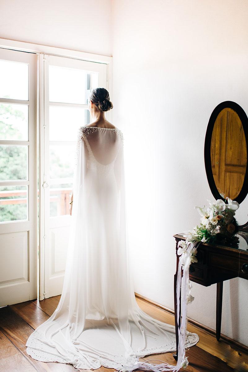 fotografos-de-casamento-em-sao-paulo-lejour-5