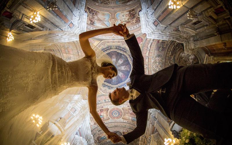 fotografos-de-casamento-em-sao-paulo-lejour-6