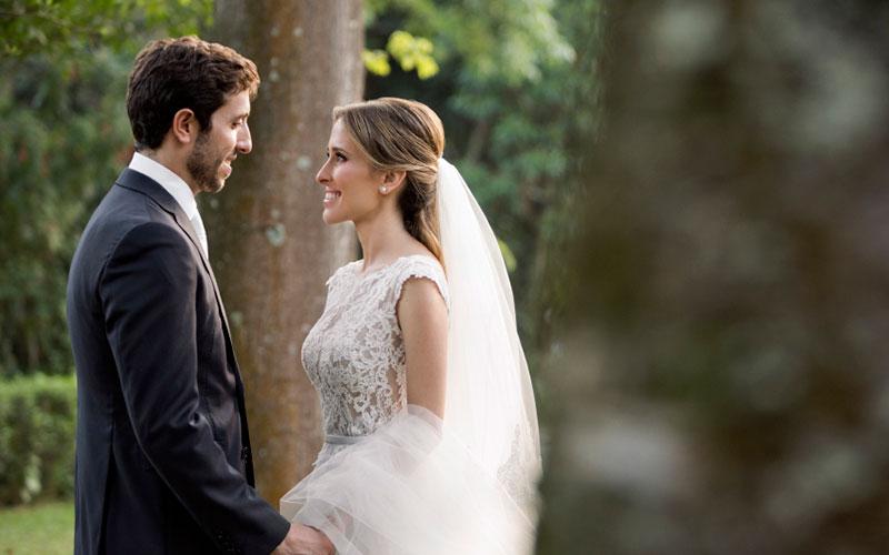 fotografos-de-casamento-em-sao-paulo-lejour-7