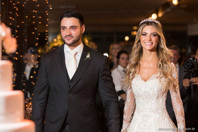 fotografos-de-casamento-em-sao-paulo-lejour-8