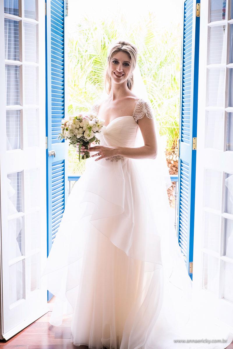 fotografos-de-casamento-em-sao-paulo-lejour-9
