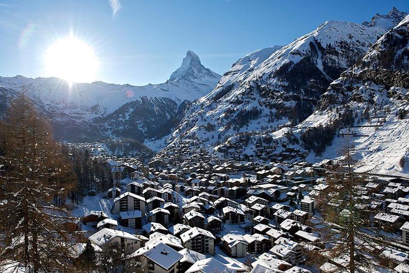 lua-de-mel-em-zermatt-suica-lejour-19