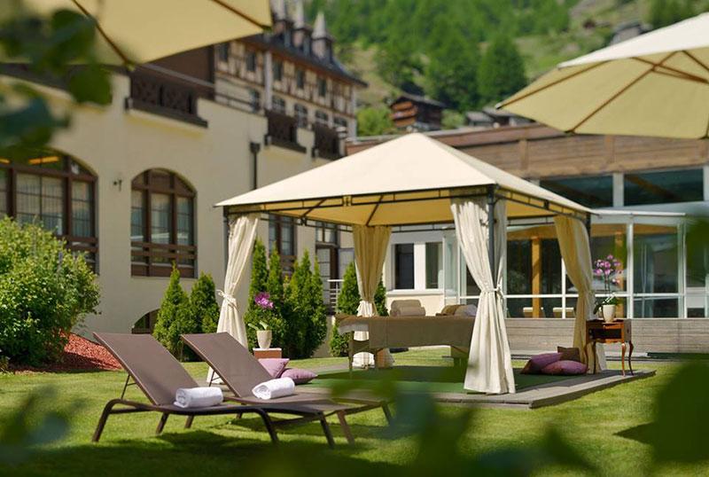 lua-de-mel-em-zermatt-suica-lejour-2