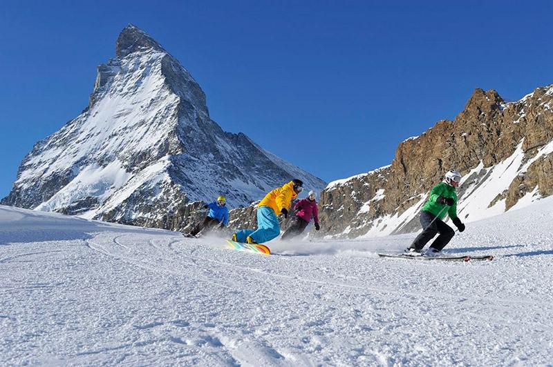 lua-de-mel-em-zermatt-suica-lejour-21
