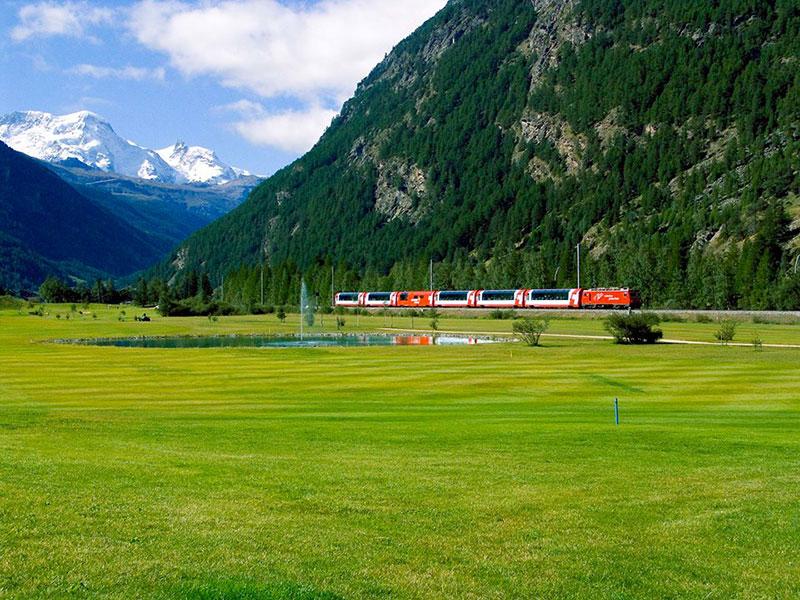 lua-de-mel-em-zermatt-suica-lejour-22