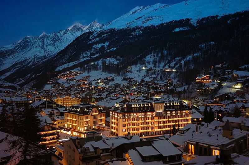 lua-de-mel-em-zermatt-suica-lejour-3