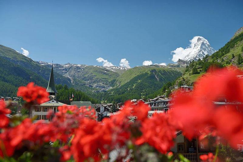 lua-de-mel-em-zermatt-suica-lejour-4