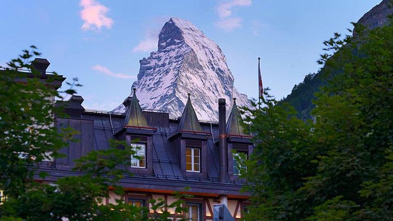 lua-de-mel-em-zermatt-suica-lejour-5