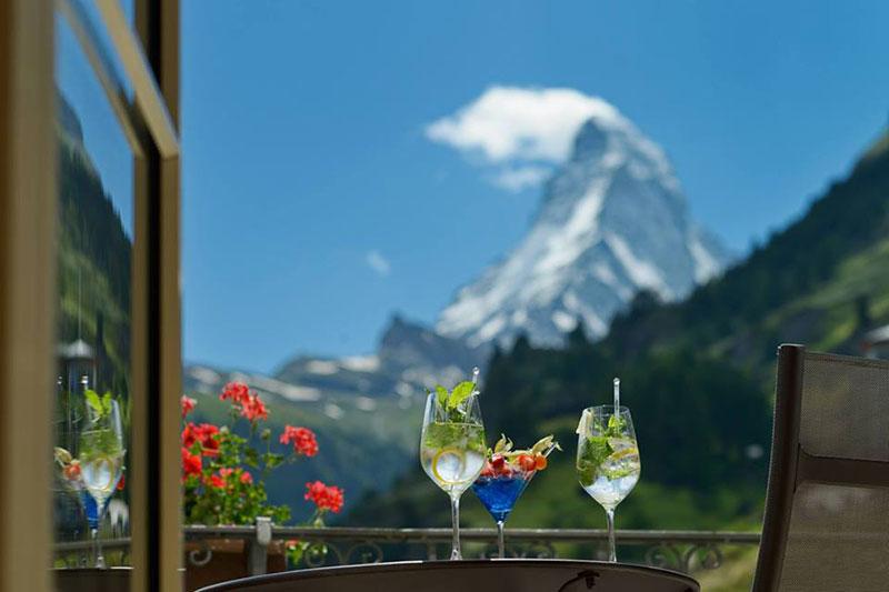 lua-de-mel-em-zermatt-suica-lejour-6