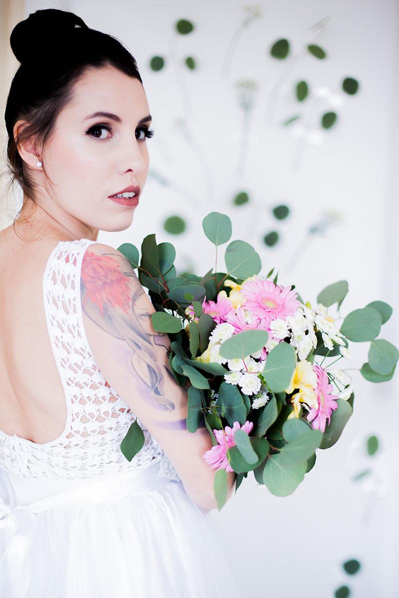 mini-wedding-com-vestido-de-noiva-de-croche-em-dublin-lejour-1
