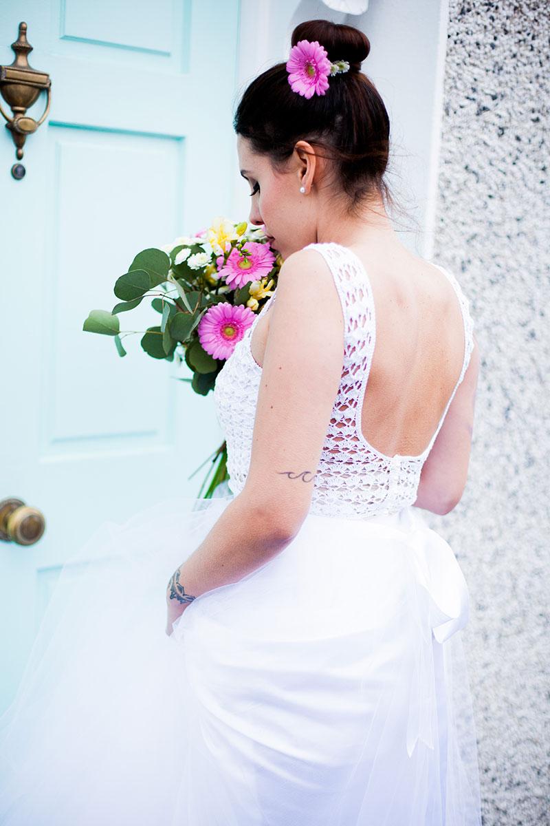 mini-wedding-com-vestido-de-noiva-de-croche-em-dublin-lejour-11