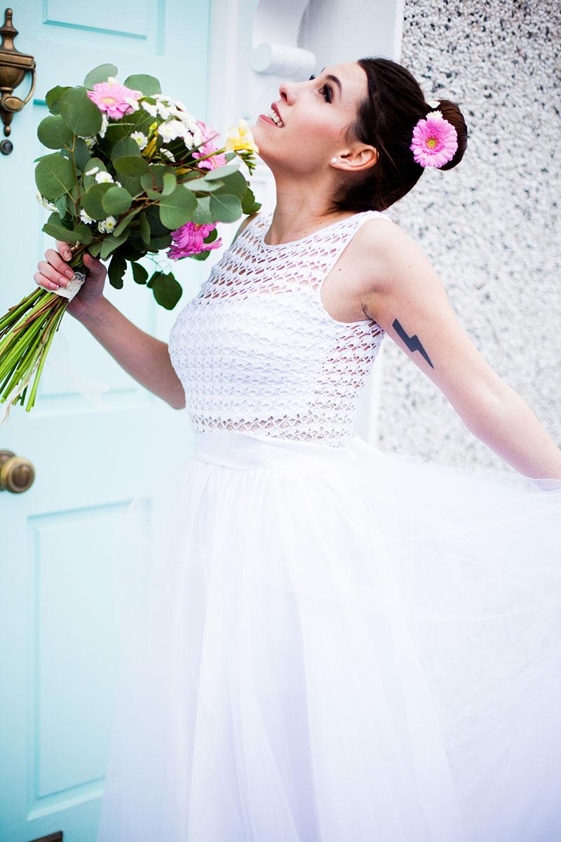 mini-wedding-com-vestido-de-noiva-de-croche-em-dublin-lejour-14