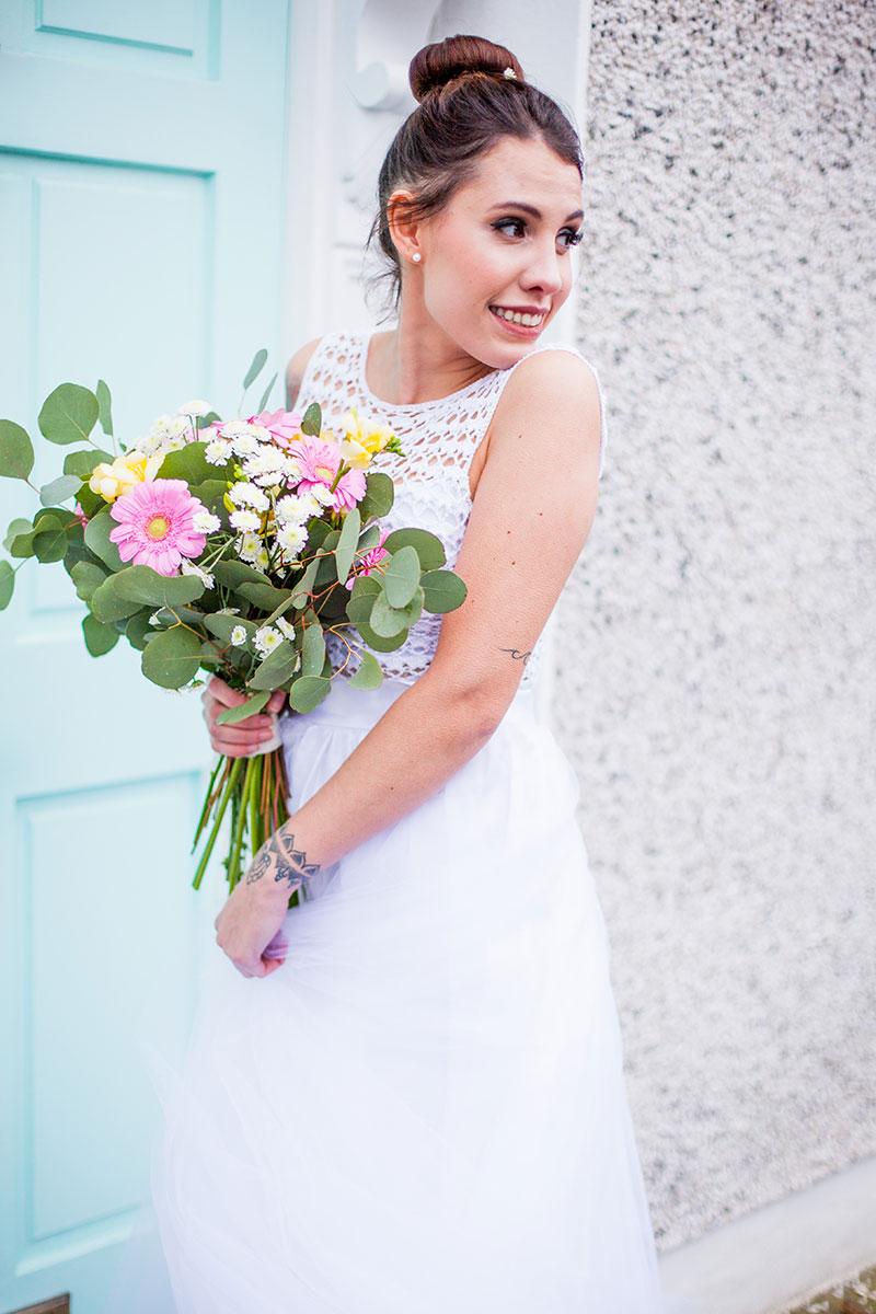 mini-wedding-com-vestido-de-noiva-de-croche-em-dublin-lejour-16