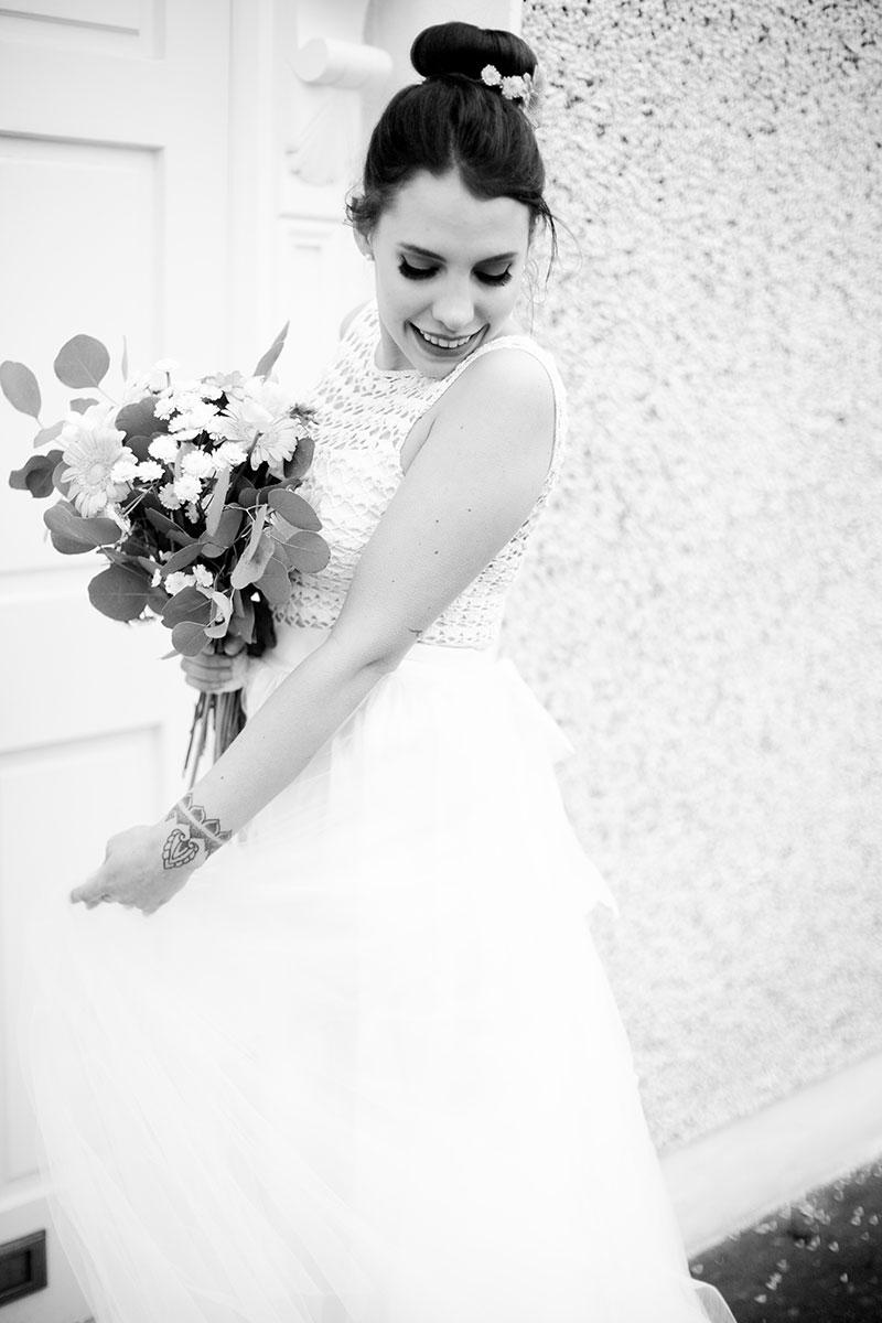 mini-wedding-com-vestido-de-noiva-de-croche-em-dublin-lejour-17
