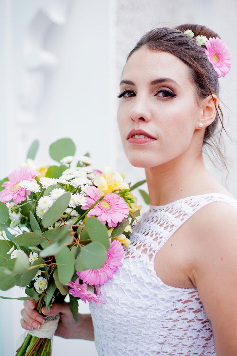 mini-wedding-com-vestido-de-noiva-de-croche-em-dublin-lejour-18