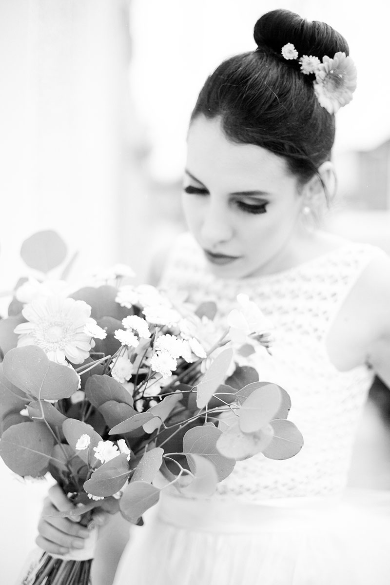 mini-wedding-com-vestido-de-noiva-de-croche-em-dublin-lejour-19
