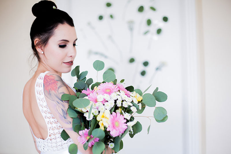 mini-wedding-com-vestido-de-noiva-de-croche-em-dublin-lejour-2