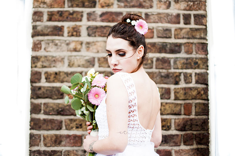mini-wedding-com-vestido-de-noiva-de-croche-em-dublin-lejour-22