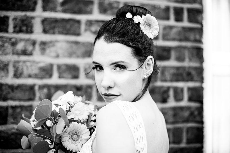 mini-wedding-com-vestido-de-noiva-de-croche-em-dublin-lejour-24