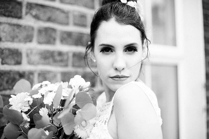 mini-wedding-com-vestido-de-noiva-de-croche-em-dublin-lejour-26