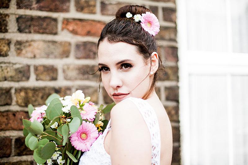 mini-wedding-com-vestido-de-noiva-de-croche-em-dublin-lejour-27