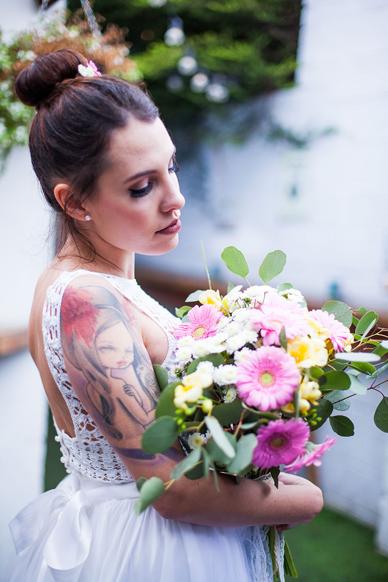 mini-wedding-com-vestido-de-noiva-de-croche-em-dublin-lejour-29