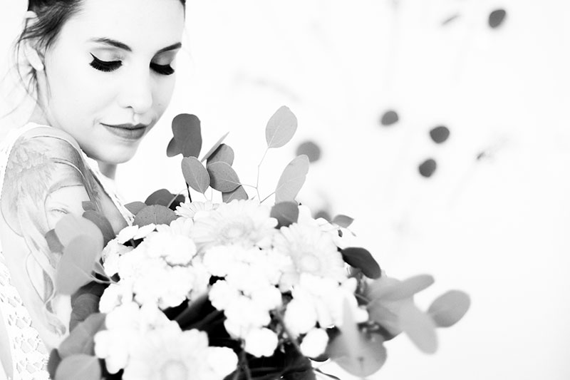 mini-wedding-com-vestido-de-noiva-de-croche-em-dublin-lejour-3