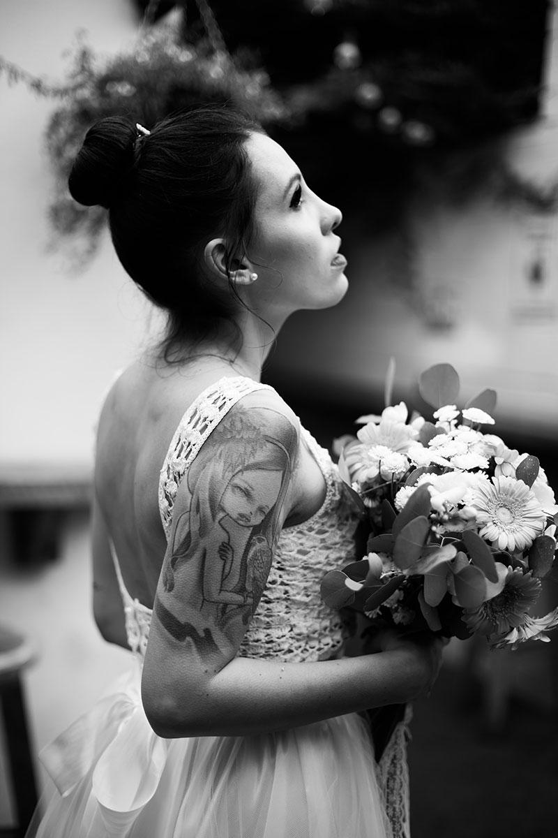 mini-wedding-com-vestido-de-noiva-de-croche-em-dublin-lejour-30