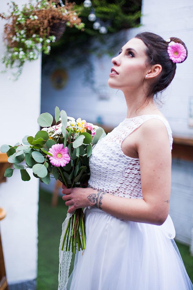mini-wedding-com-vestido-de-noiva-de-croche-em-dublin-lejour-31