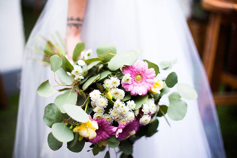 mini-wedding-com-vestido-de-noiva-de-croche-em-dublin-lejour-32