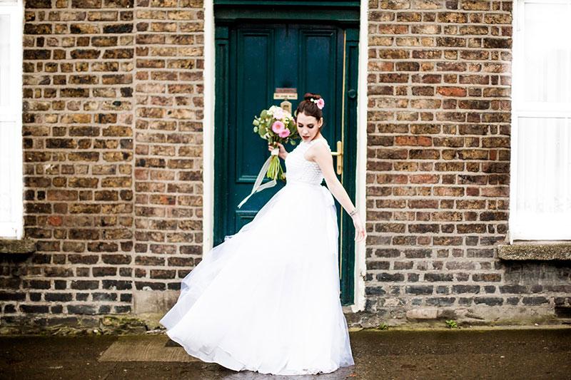 mini-wedding-com-vestido-de-noiva-de-croche-em-dublin-lejour-33