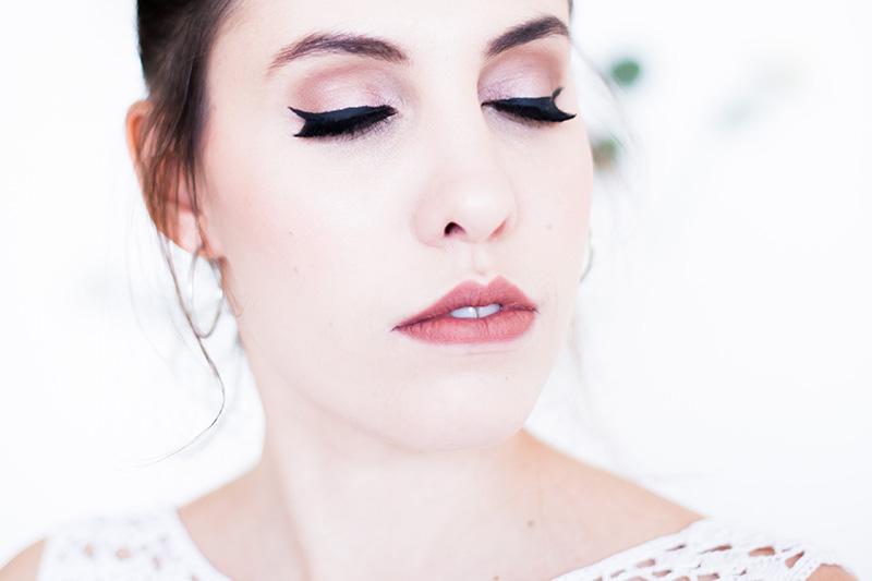 mini-wedding-com-vestido-de-noiva-de-croche-em-dublin-lejour-35