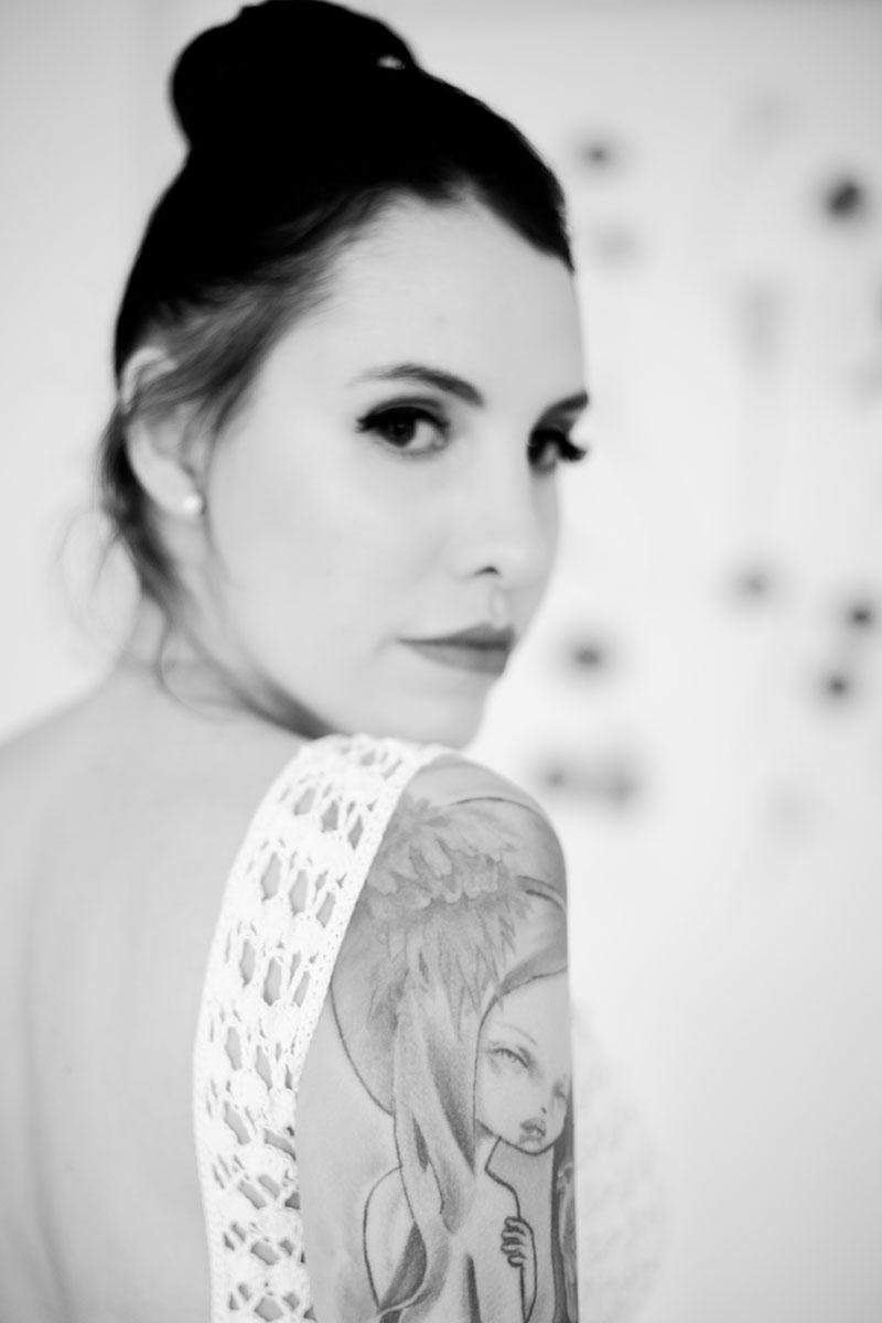 mini-wedding-com-vestido-de-noiva-de-croche-em-dublin-lejour-36