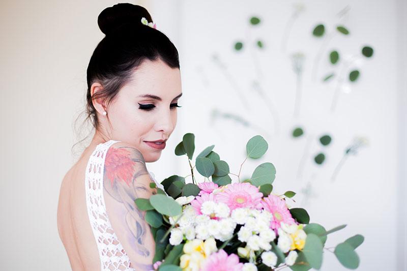 mini-wedding-com-vestido-de-noiva-de-croche-em-dublin-lejour-4