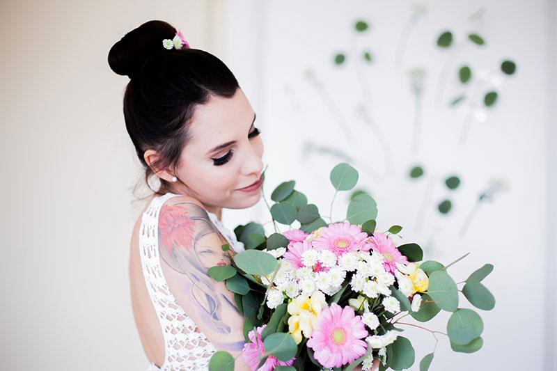 mini-wedding-com-vestido-de-noiva-de-croche-em-dublin-lejour-5