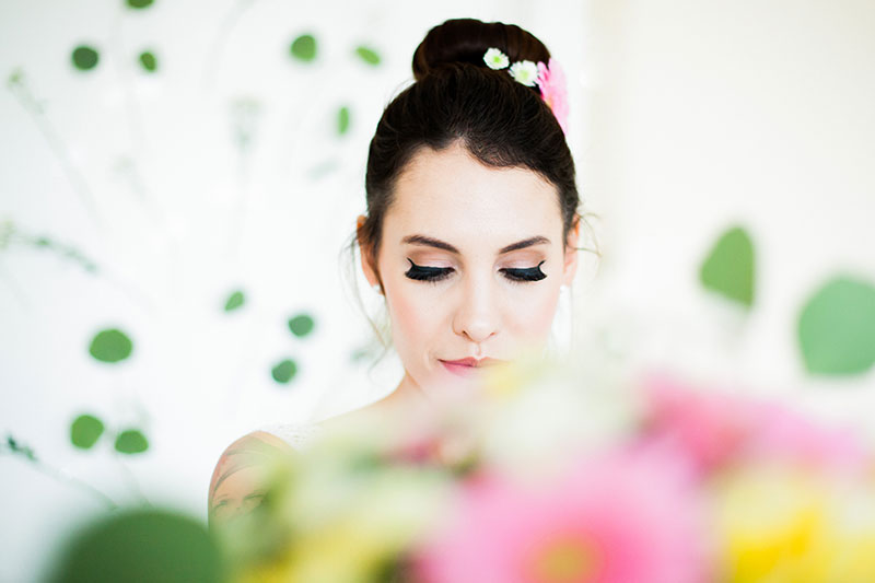 mini-wedding-com-vestido-de-noiva-de-croche-em-dublin-lejour-6