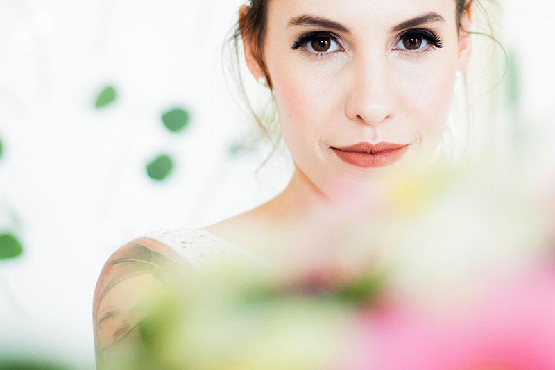 mini-wedding-com-vestido-de-noiva-de-croche-em-dublin-lejour-7