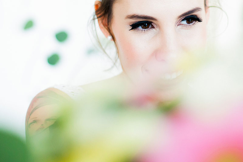 mini-wedding-com-vestido-de-noiva-de-croche-em-dublin-lejour-8
