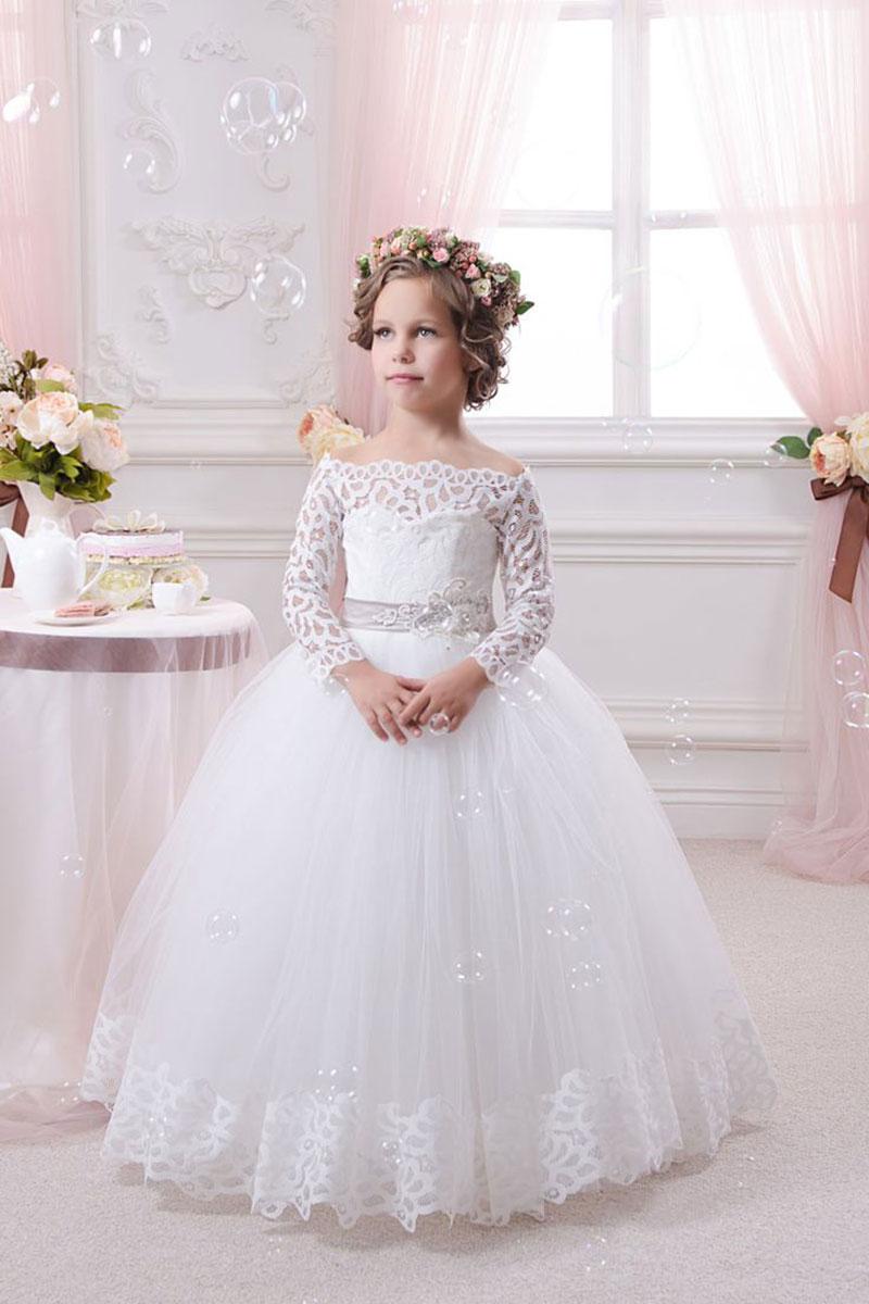 vestidos-para-daminhas-de-casamento-lejour-1