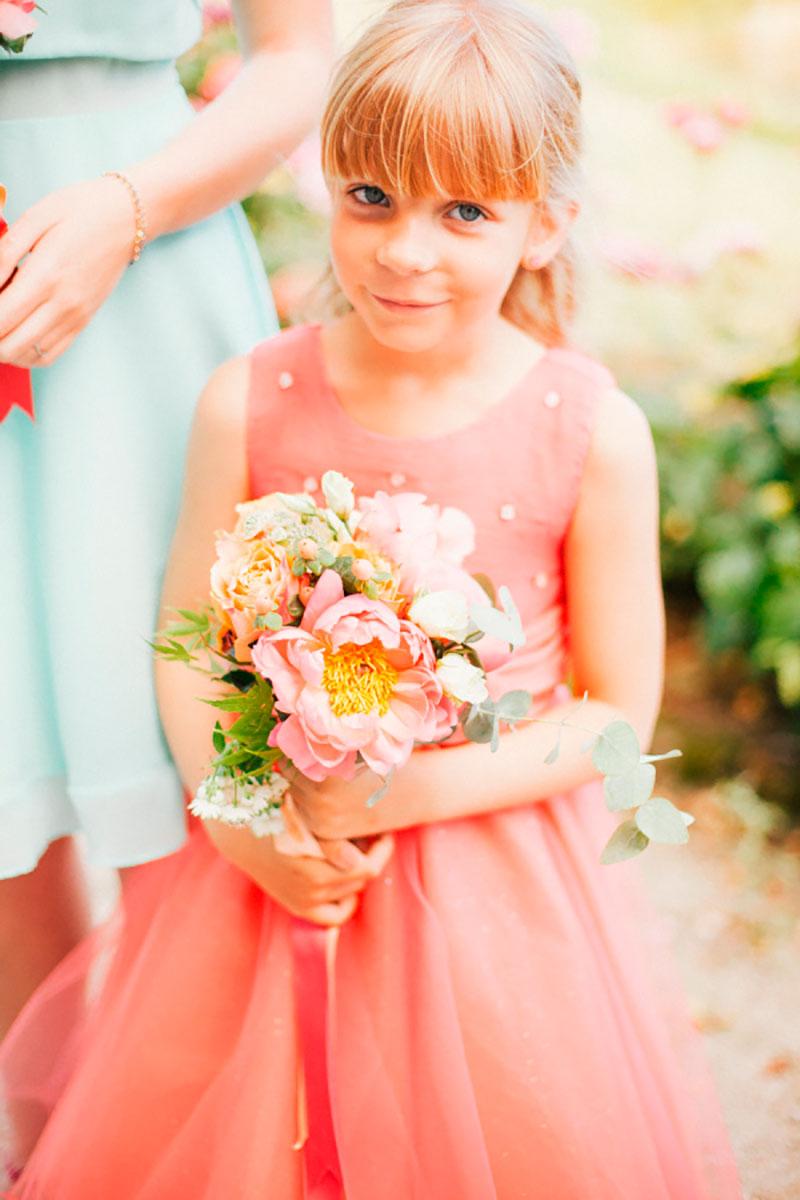 vestidos-para-daminhas-de-casamento-lejour-10