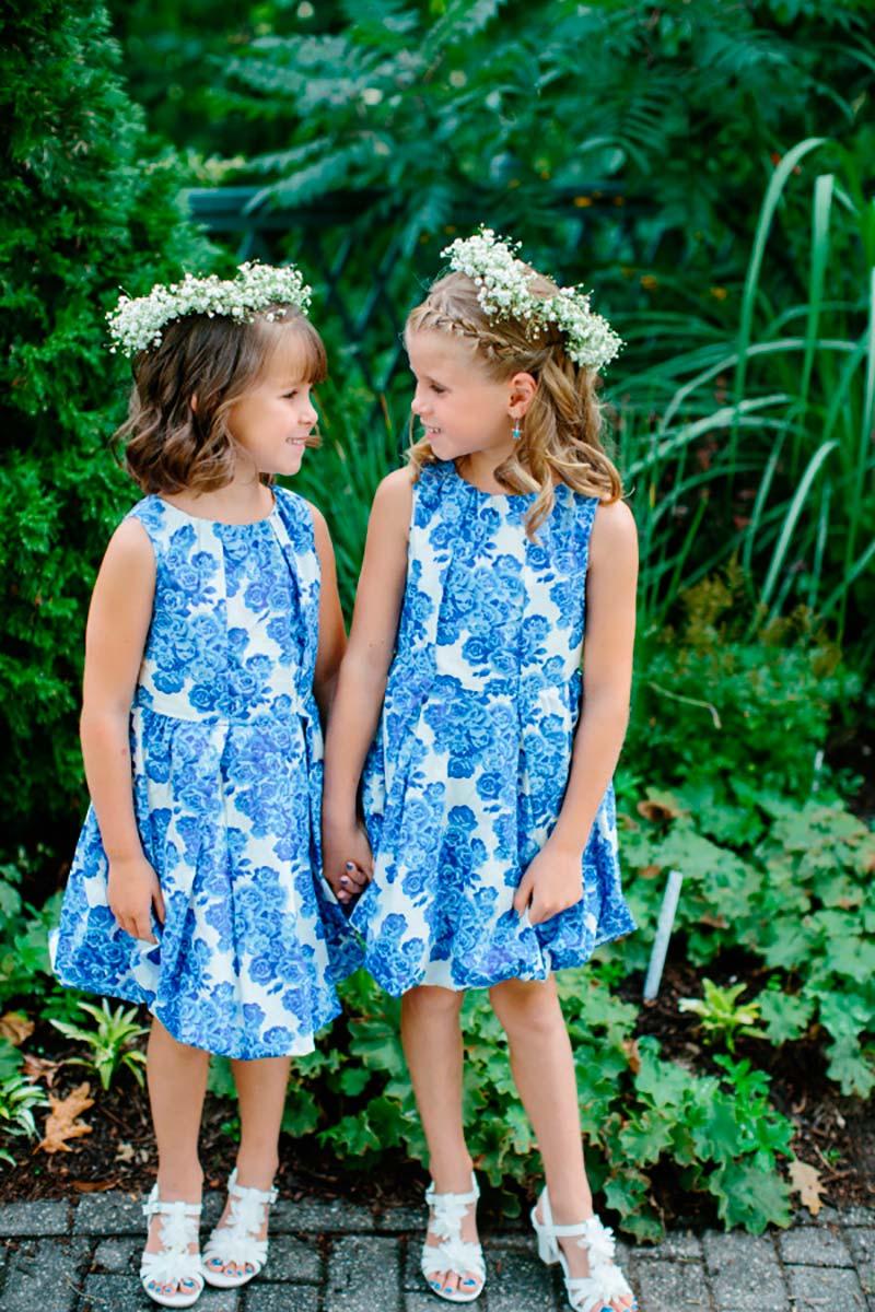 vestidos-para-daminhas-de-casamento-lejour-13