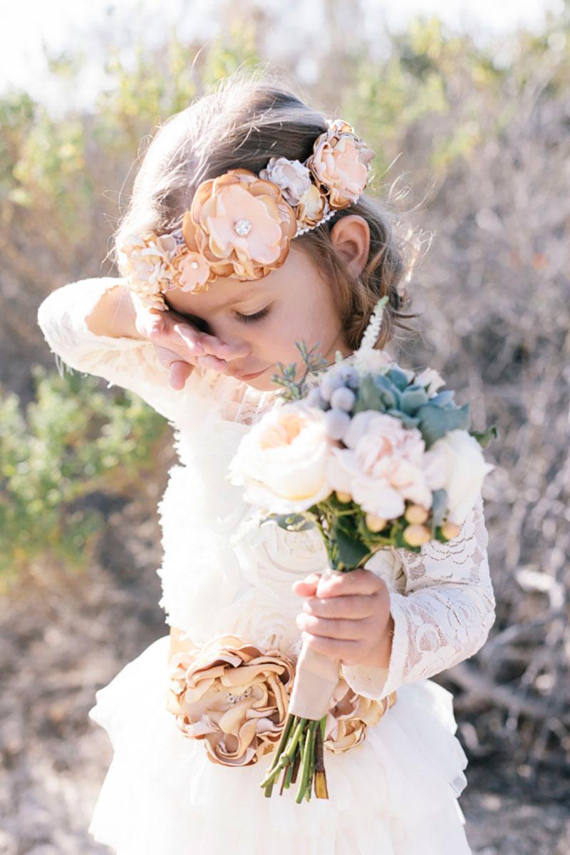 vestidos-para-daminhas-de-casamento-lejour-2