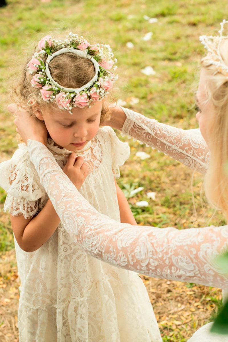 vestidos-para-daminhas-de-casamento-lejour-20